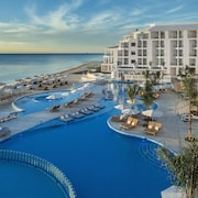 Playacar Palace All Inclusive