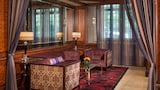 Excelsior Hotel - New York Hotels