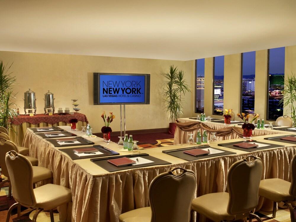 New york hotel deals january 2018