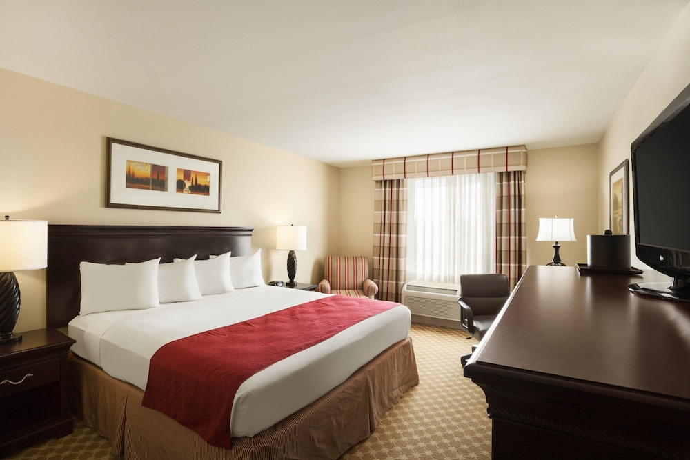 Featured Image, Country Inn & Suites by Radisson, Tulsa, OK