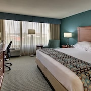 GreenTree Hotel Houston Hobby