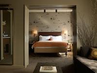 Soho Grand Hotel (7 of 22)