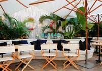 Soho Grand Hotel (6 of 22)