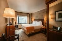 Soho Grand Hotel (16 of 22)