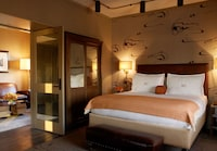 Soho Grand Hotel (2 of 22)