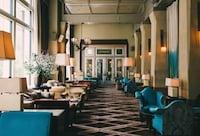 Soho Grand Hotel (13 of 22)