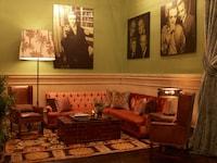 Soho Grand Hotel (22 of 22)