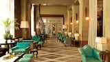 Soho Grand Hotel - New York Hotels