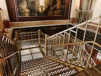Soho Grand Hotel (4 of 22)