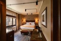 Soho Grand Hotel (1 of 22)