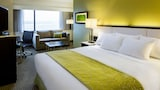 The Hollis Halifax a DoubleTree Suites by Hilton Hotel - Halifax Hotels