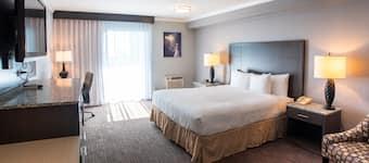 82 Ventura Oxnard Beach Hotels Find Cheap Oceanfront Hotels In Ventura Oxnard Ca Travelocity