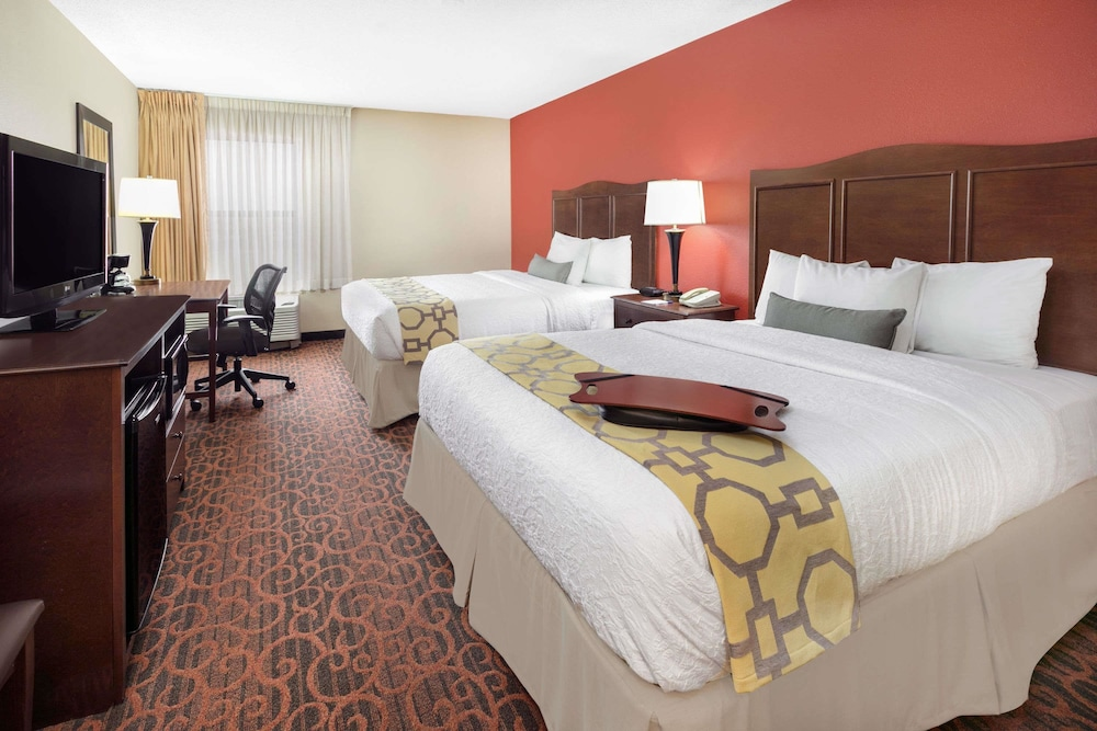 Room, Baymont by Wyndham Oklahoma City/Quail Springs