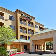 Courtyard by Marriott Austin South