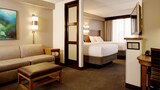 Hyatt Place San Antonio Airport - Quarry Market - San Antonio Hotels