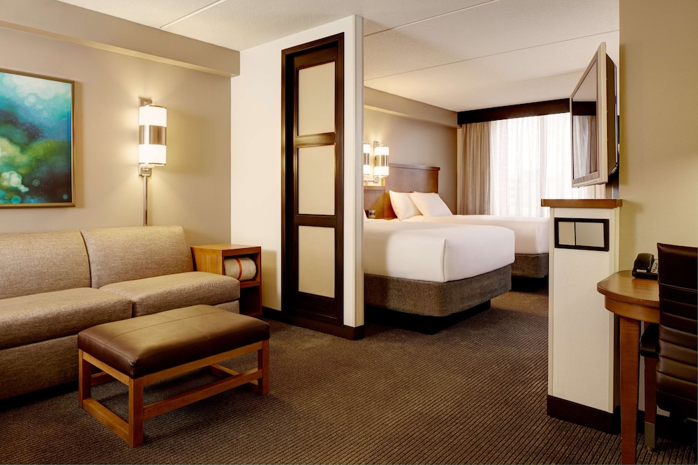 Featured Image, Hyatt Place Austin-North Central