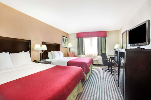 Hotels With Jacuzzi In Room Dallas Jacuzzi Suites From 59