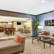 Baymont by Wyndham Dallas/ Love Field