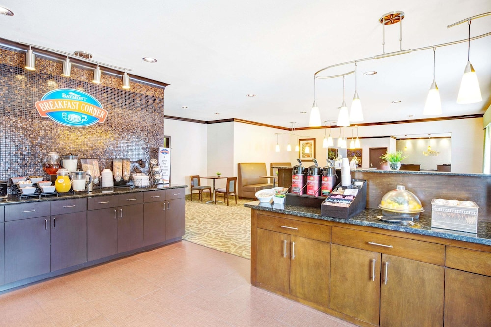 Baymont By Wyndham Dallas   Love Field  2019 Room Prices  78  Deals  U0026 Reviews
