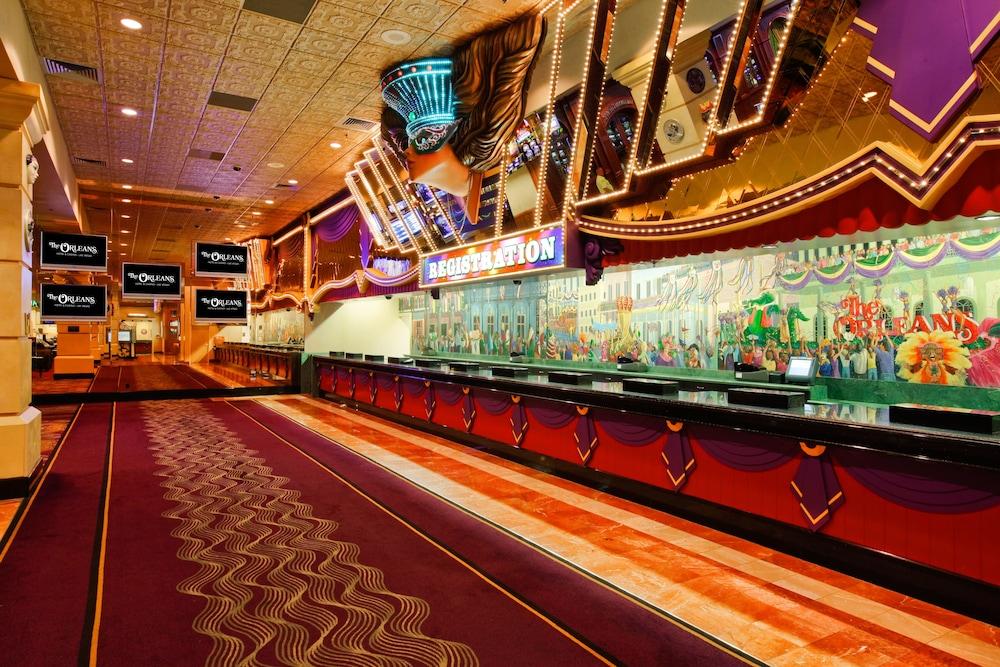Of the orleans casino free pompeii slot machine online