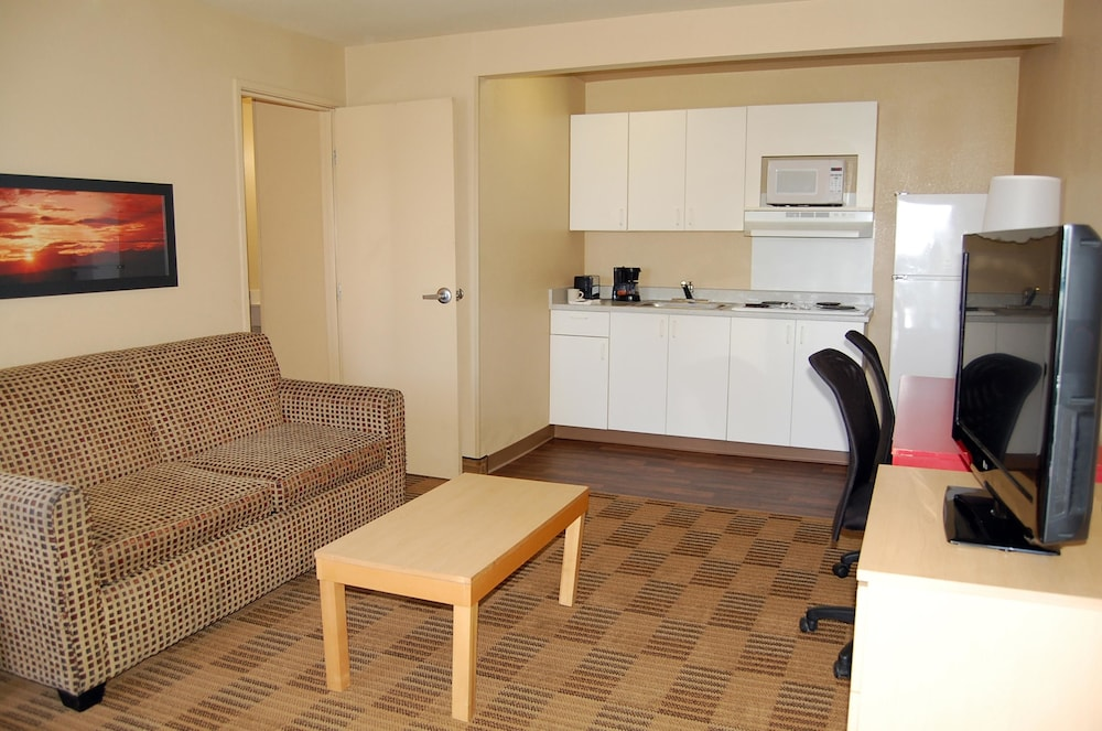 Room, Extended Stay America - Las Vegas - Valley View
