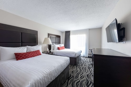 SureStay Hotel by Best Western Castlegar