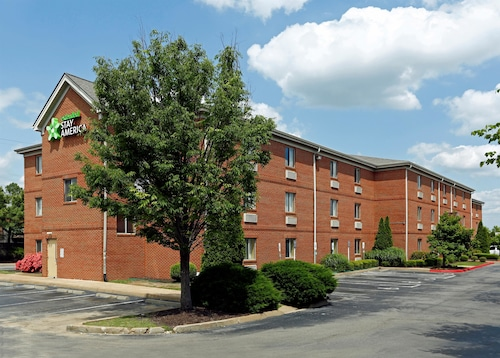 Cordova  Tennessee Hotels From  50