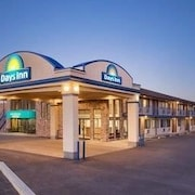 Days Inn Lethbridge AB