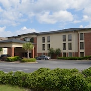 Country Inn & Suites By Carlson, Alpharetta, GA