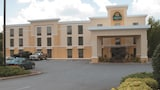 La Quinta Inn Acworth - Acworth Hotels