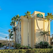 La Quinta Inn & Suites by Wyndham West Palm Beach Airport