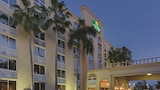 Hotel La Quinta Inn & Suites West Palm Beach Airport - West Palm Beach