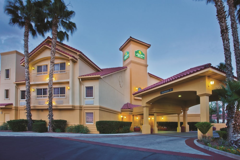 La Quinta Inn  U0026 Suites Tucson Airport  2019 Room Prices