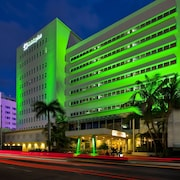 Holiday Inn Miami Beach - Oceanfront