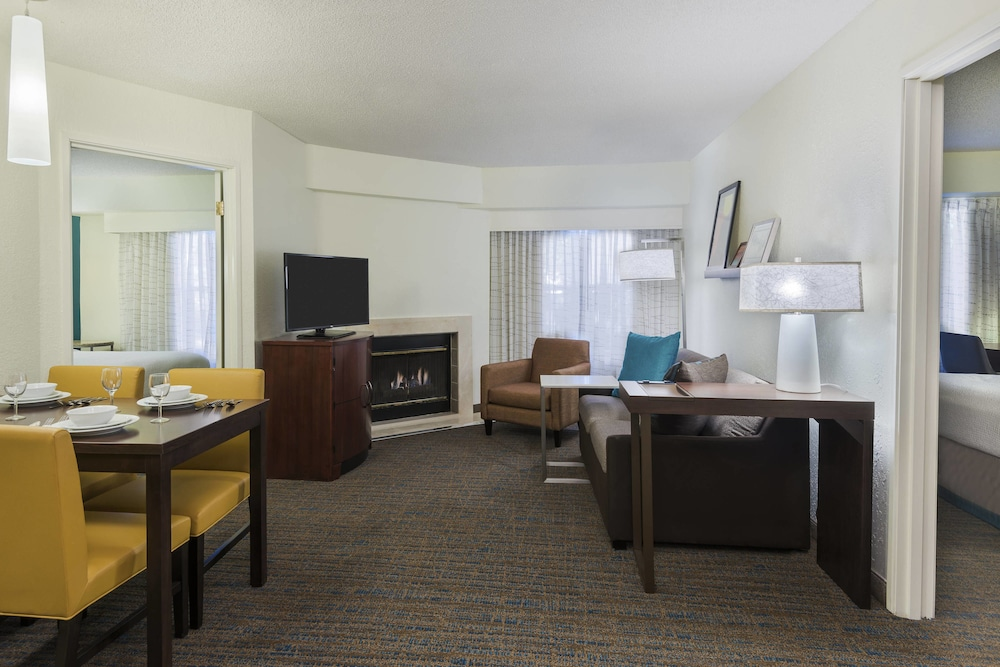Room, Residence Inn Tallahassee North/I-10 Capital Circle