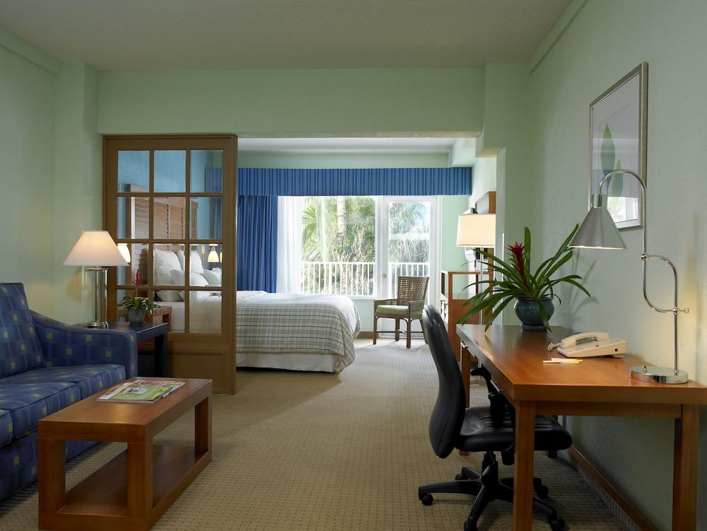 four points by sheraton miami beach miami room prices. Black Bedroom Furniture Sets. Home Design Ideas