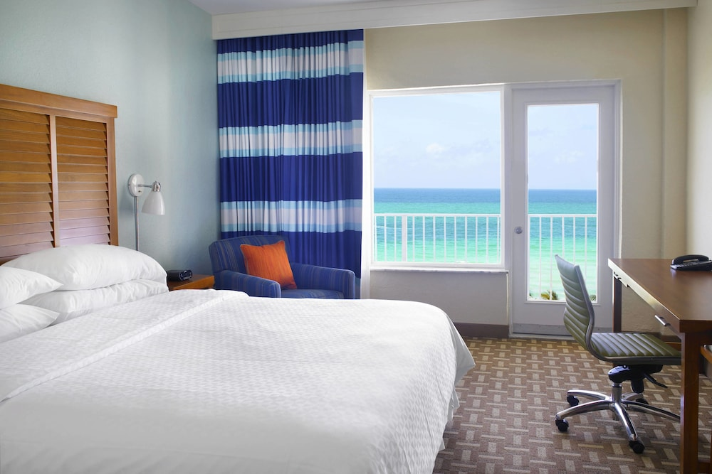 four points by sheraton miami beach 2019 room prices. Black Bedroom Furniture Sets. Home Design Ideas