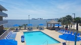 Best Western Navarre Waterfront - Navarre Hotels
