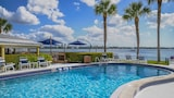 Charter Club of Naples Bay by Diamond Resorts