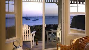 Terraço/pátio