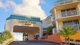 Courtyard by Marriott Key Largo - Key Largo Hotels