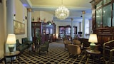 Britannia Hotel - Manchester City Centre - Manchester Hotels