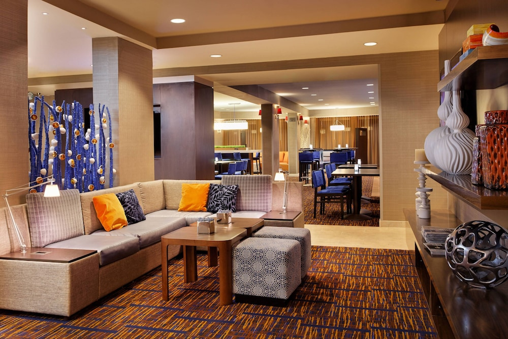 Featured Image, Courtyard by Marriott Gainesville