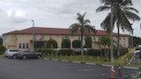 Baymont Inn and Suites Florida City - Florida City Hotels