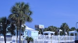 Destin Inn and Suites - Destin Hotels