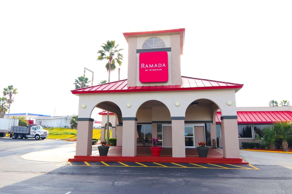 Featured Image, Ramada by Wyndham Davenport Orlando South