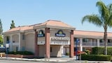 Days Inn Downey - Downey Hotels