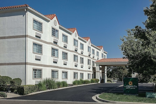 La Quinta Inn & Suites by Wyndham Davis