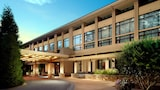 Emory Conference Center Hotel - Atlanta Hotels