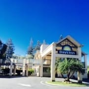 Days Inn Redwood City